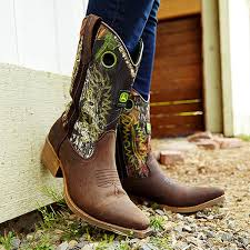 s deere boots sale 11 best deere boots images on country