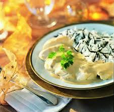 comment cuisiner une poularde recette poularde à la crème de foie gras