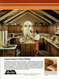 Merillat Kitchen Islands Merillat Cabinets Home Facebook
