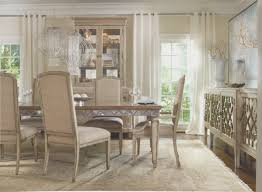 mirrored dining room furniture dining room mirror dining room table decoration ideas cheap top