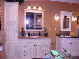 Design House Vanity Lighting by Home Decor Art Deco House Design House Plans With Pictures Of