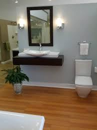 Bathroom Vanity Unit Bathrooms Design Wood Bathroom Vanities Wood Vanity Cabinets For