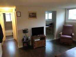 rent buy or advertise 1 bedroom apartments u0026 condos in guelph