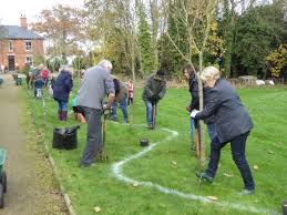 blog page 2 of 4 elford hall garden project