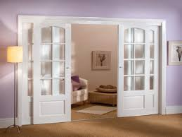 sliding glass storm doors door reliabilt doors french doors at lowes lowes storm door