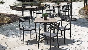 Commercial Patio Tables Exquisite Commercial Outdoor Tables Of Patio Furniture Unique