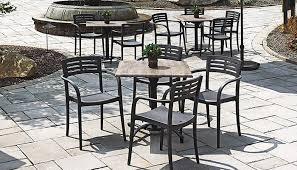 Outdoor Commercial Patio Furniture Exquisite Commercial Outdoor Tables Of Patio Furniture Unique