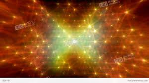 lights motion background stock animation 1666191