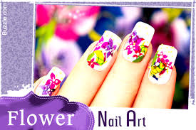 puzzle nail art best nail 2017 color block puzzle nail art with