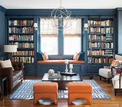 Best  Home Libraries Ideas On Pinterest Best Home Page Dream - Library interior design ideas