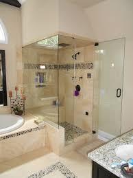 johns creek ga bathroom remodeling company
