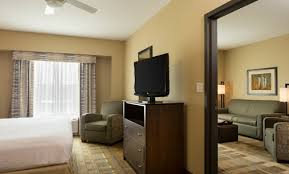Homewood Suites Floor Plans Homewood Suites Coralville Iowa Hotel U2013 Amenities