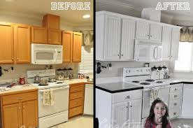 white beadboard kitchen cabinets pretty white beadboard kitchen cabinet doors cabinets 2 jpg w 200