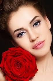 makeover tips wedding makeup ideas plus professional bridal makeup artist plus