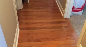How To Pull Up Carpet From Hardwood Floors - removing carpet tape from hardwood floors carpet nrtradiant