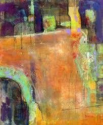 livingroom paintings livingroom paintings america