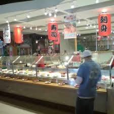 Minado Sushi Buffet by Sushi Park Closed 10 Photos U0026 21 Reviews Sushi Bars 6137