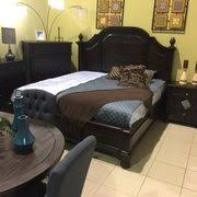 Montanas Home Furniture Furniture Stores  Hammerly Blvd - Home furniture houston tx