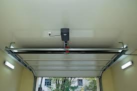Atlas Overhead Doors Atlas Overhead Doors How To Re Engage Your Automatic Garage Door