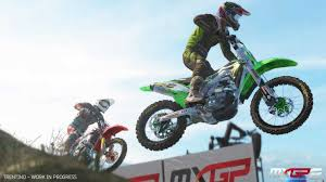 motocross madness for pc classic pc games that we will cherish forever free download
