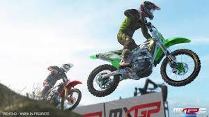 microsoft motocross madness 2 motocross madness 2 kit screenshot best pc games supercomtech
