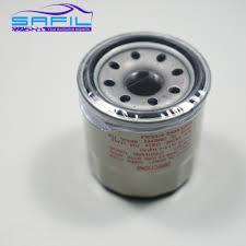 nissan 370z oil filter online get cheap nissan oil filter aliexpress com alibaba group