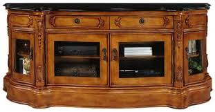 oak tv cabinets with glass doors tv cabinets with doors tv cabinets with doors for baymont wide