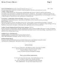 Laborer Resume Sample by Public Works Laborer Resume Sample Rental Probably Ml