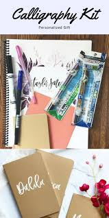 great gifts for women 225 best gifts for women images on pinterest affiliate marketing