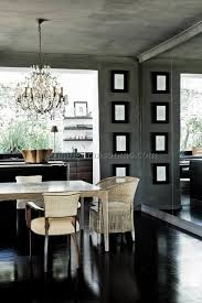 modern light fixtures for dining room 2 best dining room with pic