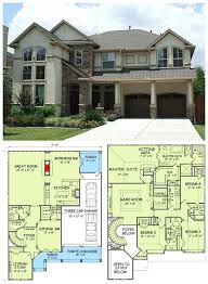 Small Family House Plans 477 Best Floor Plans Images On Pinterest Small House Plans