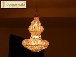 High Quality Chandeliers High Quality Chandeliers Large Chandeliers At Factory Prices U200e