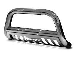 Nissan Rogue White - nissan rogue bull bar 2014 to 2016 idfr com