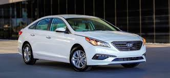 reviews for hyundai sonata 2017 hyundai sonata user reviews cargurus
