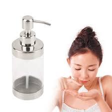 popular soap pump dispensers buy cheap soap pump dispensers lots