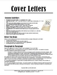 writing a cover letter nz 28 images a resume cover letter
