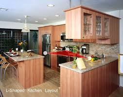 kitchen triangle design with island kitchen designs work triangle with island kitchen island