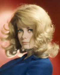5 facts about 1960 hairstyles 81 best 1960 s hairstyles images on pinterest vintage hair