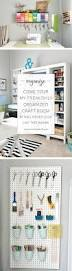 17 best unused fireplace cover images on pinterest fireplace