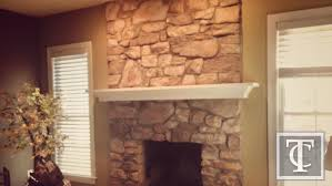 Stone Fireplace Mantel Shelf Designs by Sensational Fireplace Mantel Shelf Decorating Ideas For Spaces