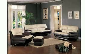 Living Room With Brown Leather Sofa Livingroom Living Room Ideas Brown Sofa Gorgeous Decor With