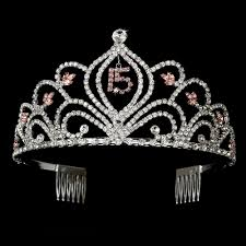 halloween crowns and tiaras quinceanera crowns image gallery hcpr