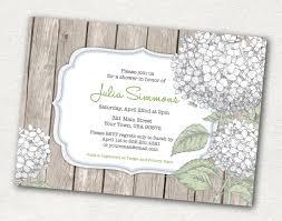 wedding invitations free 35 free printable wedding invitations 21st bridal world