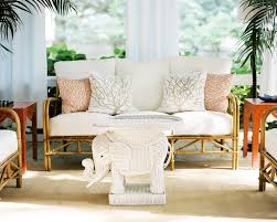 Elephant Decor For Living Room by Furniture Fetching Furniture For Living Room Decoration Using