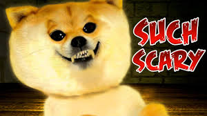 such scary much wow scary games for halloween youtube