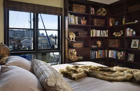 bedding set victorian bedroom furniture sets stunning womens