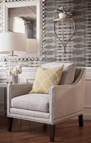 Powder Room Ideas 2016 by 136 Best Wallpaper Images On Pinterest Fabric Wallpaper