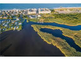 virginia beach homes for sale virginia beach condos u0026 houses