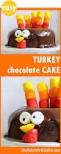 fun thanksgiving dessert ideas 942 best thanksgiving images on pinterest holiday foods