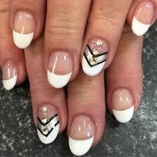 simple dot nail art sbbb info